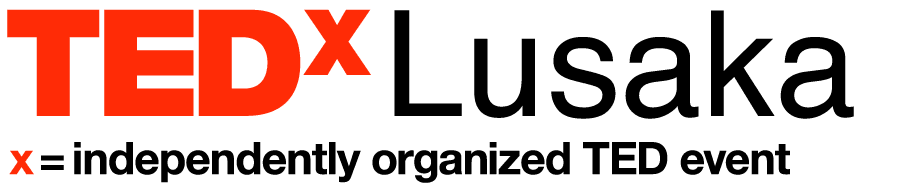 TEDxLusaka