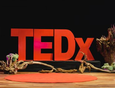 BongoHive and TEDxLusaka: A Special Relationship